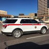 AZ State Fire Ford Explorer (ps)