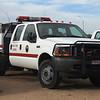 AZ State Fire Tuscon E361 Ford F550 (ps)