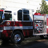 APJ Engine 2007 Pierce Quantum 1500gpm