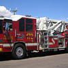 L172 2008 Pierce Quantum 100ft mmt 2000gpm 300gwt #4172