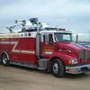 U172 - 2002 Kenworth / SVI