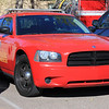 AVO Dodge Charger #1716 (ps)