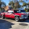 BUV BR324 Chevy Silverado 3500 (ps)
