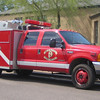BUC BR705 Ford F550 #0057 (ps)