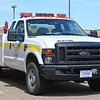 BLM Ford F350 (ps)