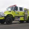 BLM E231 2006 International 7400 Master Body Works 500gpm 500gwt 20gft