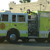 RMFD E821 1986 Pierce Saber (now E857)