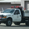 RMFD BR821 Ford F450 #50474 (now BR825)