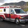 RMFD R821 Ford #94088 (ps)
