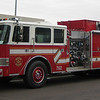 CSG T502 1989 Pierce Arrow 1500gpm 3000gwt