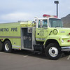 CAV RMFD T825 Ford L8000 (ps)