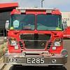 CHA E285 (front)