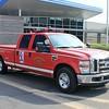 CHA BC282 Ford F250 (ps)