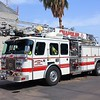 CHA reserve as L288 E-One 1500gpm 75ft rma