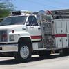DSY T141 GMC E-One #004