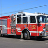 DSY E141 2008 E-One Typhoon 1250gpm 670gwt 80gft #036 (ps) HM graphics
