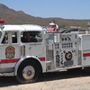 DSY Retired  American Lafrance Century