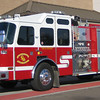 DSY E145 2006 E-One Typhoon 1250gpm 670gwt 80gft #030