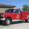 DSY BR142 Ford F250 #010