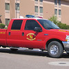 DSY BC141 Ford F250 #027 (ps)