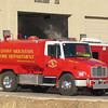 T145 Freightliner 250gpm 2000gwt (ps)