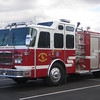 DSY E142 2004 E-One Typhoon 1250gpm 670gwt 80gft #021