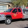 DSY BR141 Dodge Ram 5500 #039