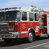 DSY E141 2008 E-One Typhoon 1250gpm 670gwt 80gft #036 HM graphics