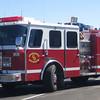 DSY Reserve Engine E-One #015