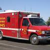 DSY R145 Ford E450 Marquee #023 (ps)