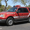 ELM BC121 Ford Expedition