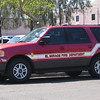 ELM C121 Ford Expedition #1004