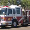 ELM E122 American Lafrance 1750gpm 750gwt 25gft #1003