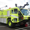 Flagstaff Rescue 1 Oshkosh Striker 1500 1500gwt (ps)