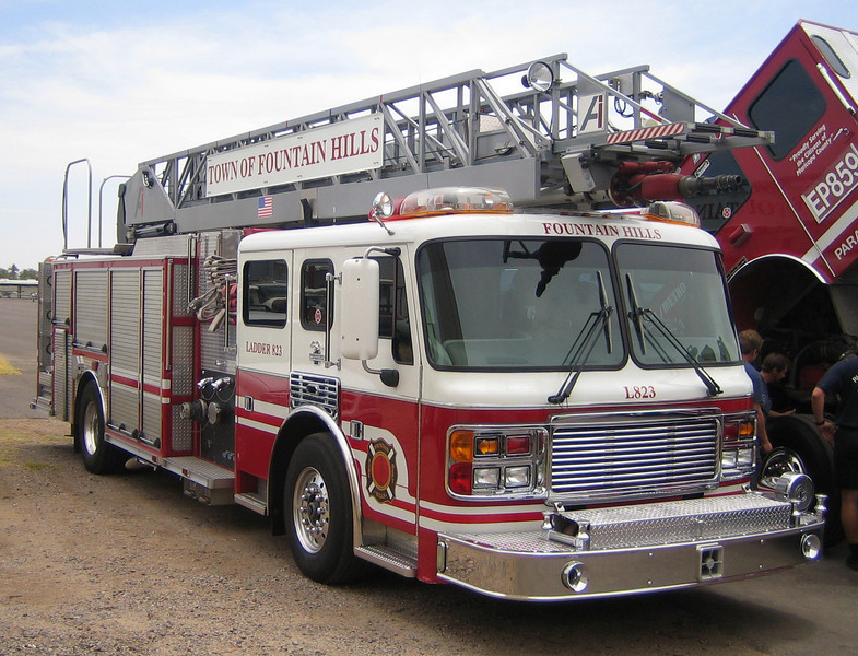 FTH RMFD L823 1998 ALF Aerial Innovations (ps)