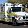 RMFD R822 Ford Wheeled Coach #86219 (ps)