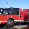 GRI E429 2007 Pierce Enforcer 1500gpm 640gwt 20gft Husky