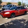GRI Chevy Impala #131
