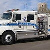 Reserve Engine 2002 Kenworth Pierce 1250gpm 500gwt