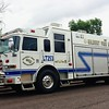 GIL Ladder Tender 253 2008 Pierce Arrow XT