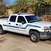 GIL BC252 Chevy Silverado (ps)