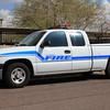 GIL Chevy Silverado 1500