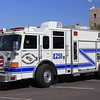 GIL E258 2004 Pierce Enforcer 1500gpm 500gwt 25gft CAFS