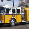 GLN E151 E-One #3320D18