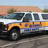 GLN MMRS Ford F350 #3320C24