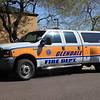 GLN MMRS Ford F350