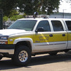 GDY BC188 Chevy Silverado 2500HD