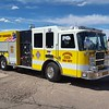 GDY E183 KME (ps)