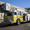 GDY L181 2004 Pierce Dash 100ft Tower 2000gpm 300gwt 40gft #315