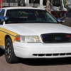 GDY Ford Crown Victoria #289 (ps)